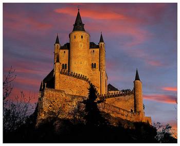 白雪姫の城.jpg